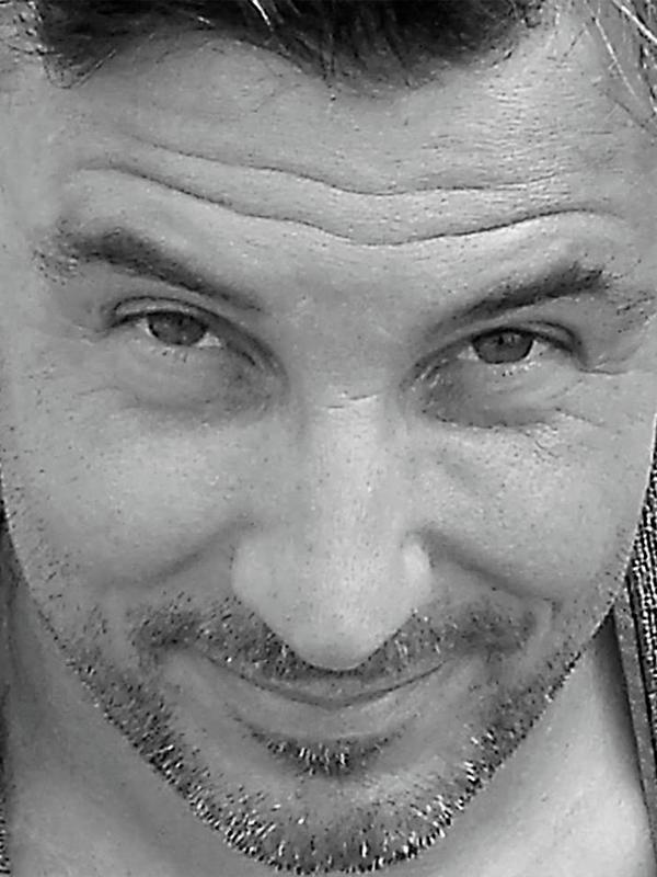Étienne Ramond