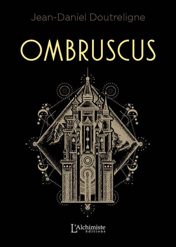 Ombruscus – Imagin'encre