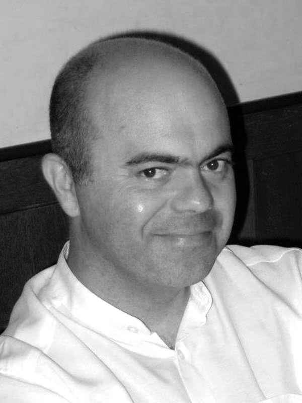 Jean-Daniel Doutreligne