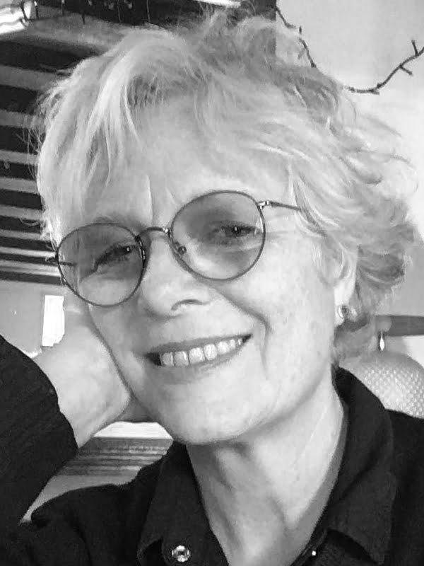 Karin Nobbs