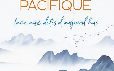 Le petit livre du Guerrier Pacifique – Face aux défis d'aujourd'hui – Au fil des plumes