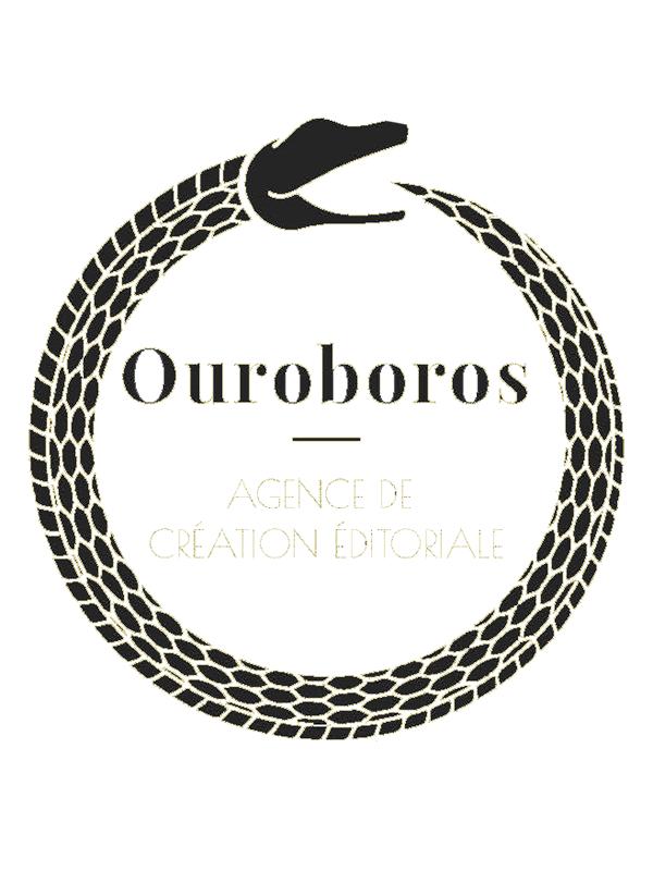 Agence Ourobouros