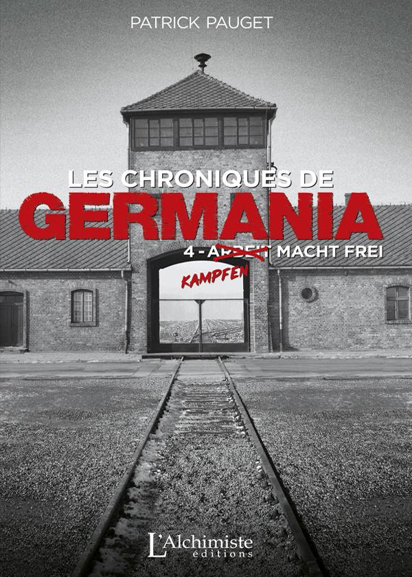 Germania T4