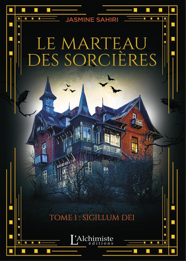 Les Cendres du Temps - ELisabeth Thouvenin - Editions L'Alchimiste