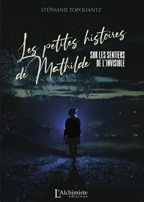 Les Petites Histoires de Mathilde